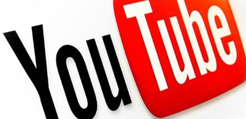 Как вставить видеоролик с YouTube в блог на WordPress
