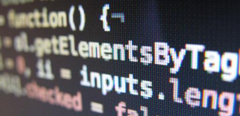 Как вставить java-script в блог WordPress